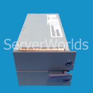 Sun 300-1260 300 Watt Power Supply w/cooling fans E3000