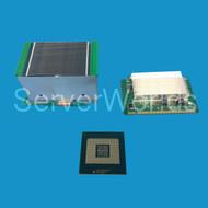 HP Proc Kit E7340  438090-B21