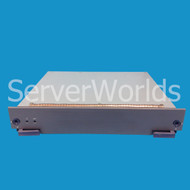 Sun 300-1301 Power Supply (E4000)
