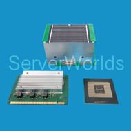 HP E7320 Proc Kit 438092-B21