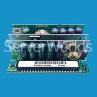 Sun 300-1322 DC/DC Converter 45 Watt U450/E450