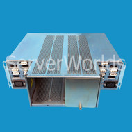 Sun 300-1335 SF6800 AC Redundant Transfer unit