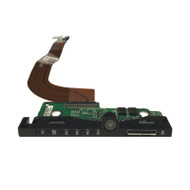 HP 416428-001 powerbutton BL25 g2 405909-001