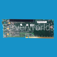 HP 507691-001 DL385 G5 PCI Express Riser Card 488898-001