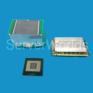 HP DL580 G3 ML570 G3 Xeon 2.66Ghz Dual Core 2MB Kit 399888-B21