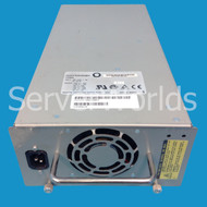 Sun 300-1352 Power Supply 360W (E250)