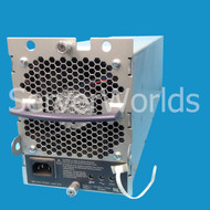 Sun 300-1353 Power Supply V880