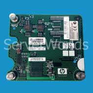 HP 436010-001 BLC Mezz PCI Card Kit 449865-001, 431754-001