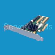 HP P400 Raid Controller 507694-001, 013159-005