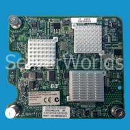 HP 430548-001 NC373M Mez Card 404983-001, 406770-B21