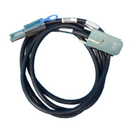 HP SAS to Mini EXT 2M Cable 408772-001