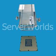 HP 507794-B21 E5540 2.53Ghz processor BL460c 507794-B21