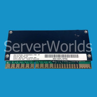 Sun 300-1437 V480 3.3V DC-DC Converter