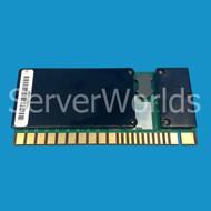 Sun 300-1438 V490 VRM Module