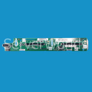 HP 416426-001 BL20P G4 Backplane w/ Cable 405910-001