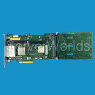 HP P800 ROHS controller 501575-001