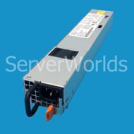 IBM 39Y7236 x3650 M3 675W Power Supply 39Y7225