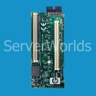 HP 451792-001 512MB Cache Module 013199-000, 013198-001