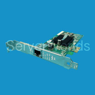 HP 434982-001 NC110T PCI-e 434903-001, 434905-B21