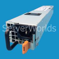 IBM 39Y7227 x3550 675W Power Supply