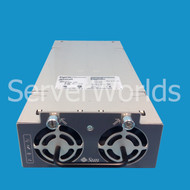 Sun 300-1480 V480 Power Supply