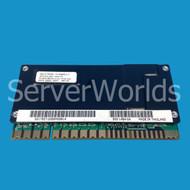 Sun 300-1494 V490 DC to DC Converter