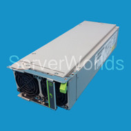 Sun 300-1523 Fire V1280 1500W AC Power Supply