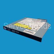HP DL160 G6 9.5MM CD-RW DVD 481431-001, 481047-B21