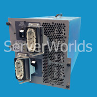 Sun 300-1705 A196 4000/4700W Ac Power Supply