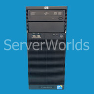 Refurbished HP ML110 G6 Tower Configured to Order 510078-B21