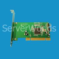 HP 412839-001 KU-204IN USB 2.0 PCI Card 410987-002