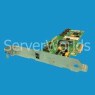HP 510359-001 4 Port PCIe SAS RAID Controller 405272-001, 405272-005