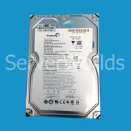 HP 9CA158-883 1TB 7200 3G 3.5 MDL Hot Plug SATA