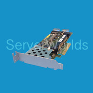 HP Smart Array P410 Controller Board 462919-001