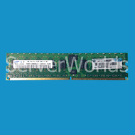 HP AB564AX 1GB PC2-4200 533MHz 240-Pin AB564BX