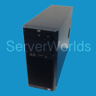 Refurbished HP ML150 G6 Tower CTO System 487912-B21 Front Panel