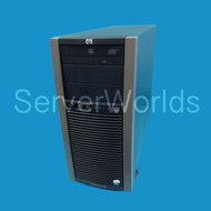 HP ML150 G6 E5504,2GB, 250GB 518174-005