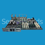 Refurbished HP 412329-001 ML570 G3 System Board 368159-001, 012067-601