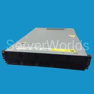 HP DL180 G6 E5504, 2Ghz, 4GB RAM, 160GB 487502-001
