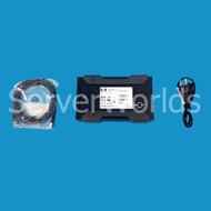 HP AW579A RDX 750GB External Back Up System