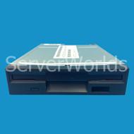 Sun 370-1419 Floppy Drive 4/5/20