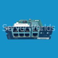 HP AF401A SPS UPS MGMT Card 434203-001, 013015-001