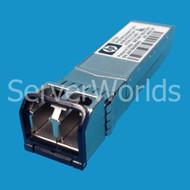 HP AJ716A 8GB SW SFP Module 468507-001 468508-001 AJ716-63001