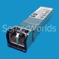 HP 8GB SW SFP module 468508-001