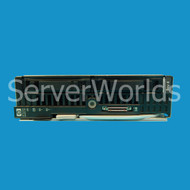 Refurbished HP BL465C G5 Configured to Order Chassis 454625-B21