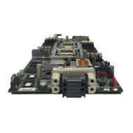 HP 509588-001 BL465c G5 system board 509553-001