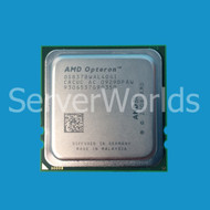 AMD OS8378WAL4DGI Opteron QC 8378 2.4Ghz 6MB 2000Mhz Processor