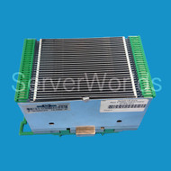 HP 353802-001 DL580 G3 ML570 G3 Heatsink