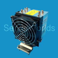 HP ML150 G5 Heatsink 460501-001, 450292-001