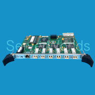 HP 356690-001 ESL E2400 2GB Controller AA928-6001